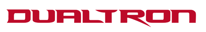 DUALTRON Distribuidor Oficial – Patinetes electricos