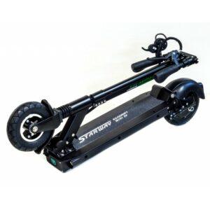 Speedway Mini IV