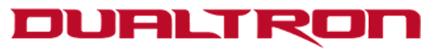 Dualtron España | Distribuidor Oficial | Patinetes eléctricos de alta gama