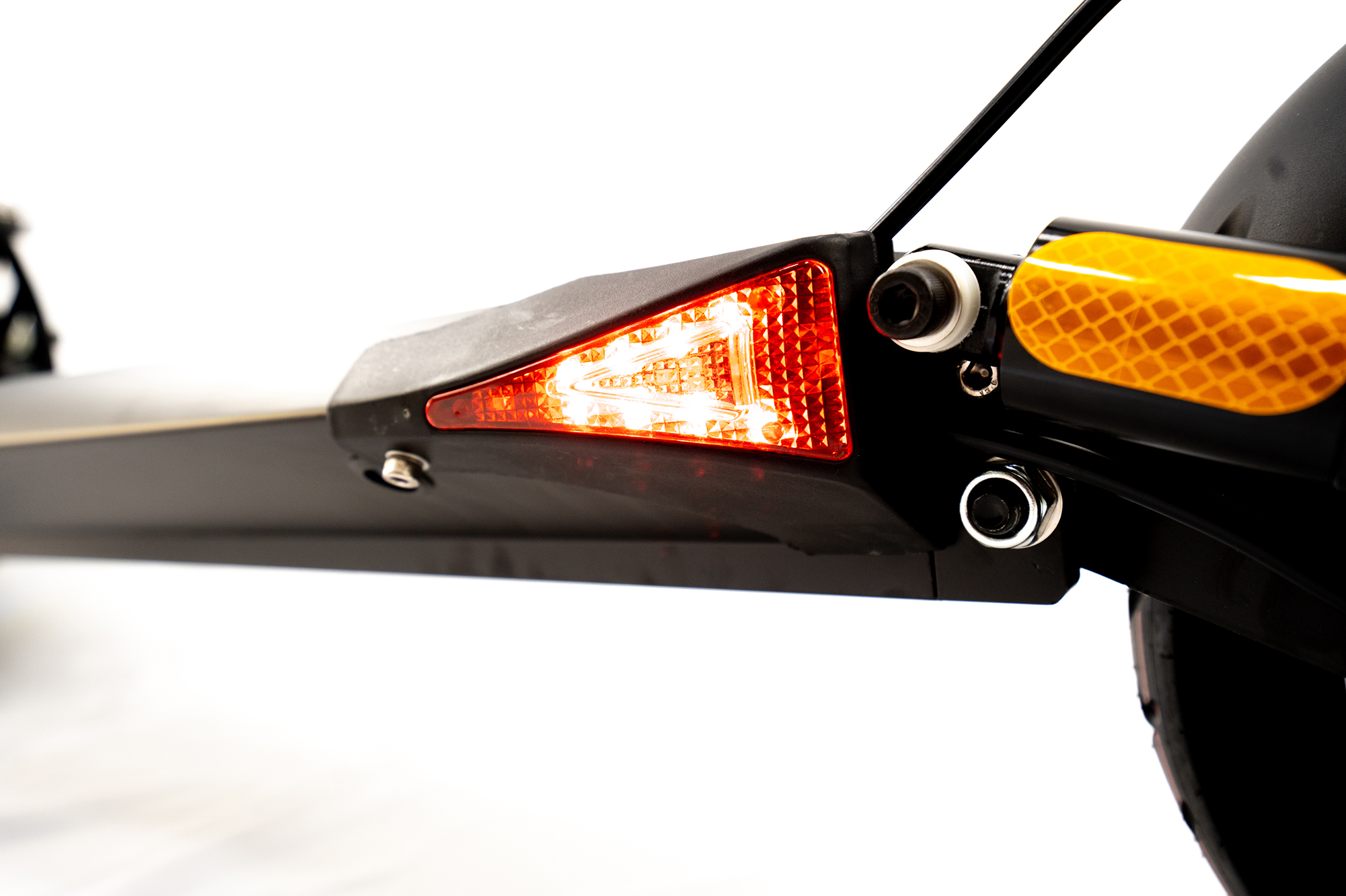 iluminacion speedway